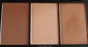sleek makeup face contour kit india mugeek vidalondon