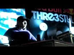 DJ ALBERT @ REDBULL3STYLE TOQUE 1 2010 MEDELLIN COLOMBIA .mp4 - YouTube