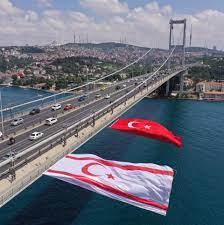 KKTC İstanbul Başkonsolosluğu - Home