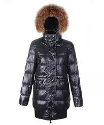 Cheap uk moncler loire coat women fur hoodie zip with button bla,moncler  vest sale