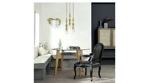 creative decoration cb2 dining room table cb2 round table photo 3 of dining room table good