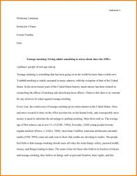 high school persuasive essay examples middle pr nuvolexa 9 persuasive essay topics for high school address example prompts teen smoking sample p high