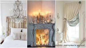 Shabby Chic Bedroom 10 Shabby Chic Bedroom Ideas To Consider Homesthetics