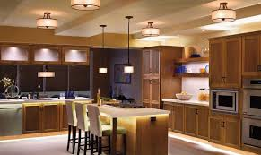 best kitchen lighting. Interesting Kitchen Lights Ceiling For Prepare A Delicious Meal With The Best Lighting I