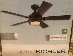 lamps lighting ceiling fans