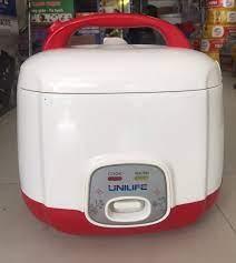 Nồi cơm điện UNILIFE 1.8L-CH.HoangKim