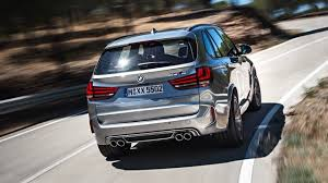 BMW Convertible bmw x5 m edition : 2017 BMW X5 M Pricing - For Sale | Edmunds