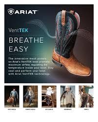 Boots Kitchen Appliances Voucher Ariat At Amazoncom Boots Clothing Accessories