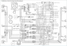 1984 dodge 100 engine wiring diagrams example electrical wiring Dodge Engine Wiring Diagram 1984 dodge 100 engine wiring diagrams wiring circuit u2022 rh wiringonline today 1956 dodge truck wiring