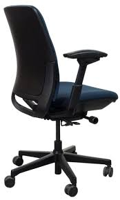 arm chair wood task comfortable computer without arms office revolving desk chairs for home clear no