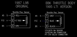 lt1 tb on l98 motor third generation f body message boards lt1 tb on l98 motor lt1 tps wire jpg