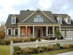 Small Picture Exterior Color Schemes For Brick Homes Home Design Ideas
