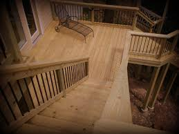 Image result for benefits of porch decks