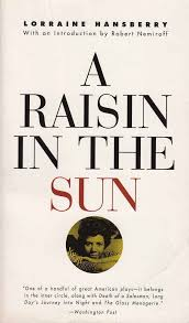 dj irene phonosynthesis tracklist pizza hut area coach resume msc a raisin in the sun essay rough draft kate brady a raisin in the sun