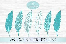 Also you can search for other artwork with our tools. Pin On Svg Cutting Files Cricut Silhouette Cut Files
