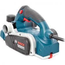 <b>Рубанок Bosch GHO 26-82</b> D купить в ТМК - отзывы, цена ...