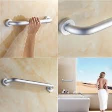 5 of 9 safety handle bath grip grab bar non slip bathroom bathtub tub shower handgrip