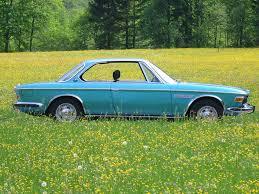 BMW 3.0 CSi specs - 1971, 1972, 1973, 1974, 1975 - autoevolution