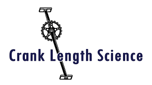Bmx Gear Chart With Crank Length The Basics Of Crank Length Effect On Power Cadence Comfort