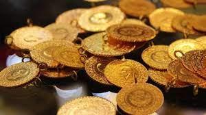 Gram altın ne kadar? Çeyrek altın 2021 fiyatı... 8 Haziran 2021 güncel altın  fiyatları... - Son Dakika Haberleri
