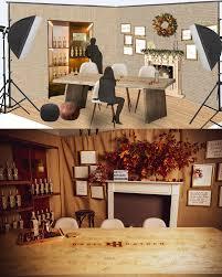 Basil Design Studio Side Projects