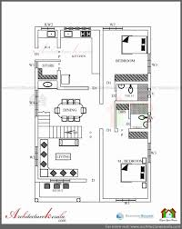 cushty 500 sq ft house plans india guest house plans 500 sq ft guest house plans 500 square feet 500 sq ft house plans india 500 sq ft deck 500 sq ft cabin