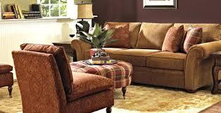 Ashley Furniture Stores Raleigh NC  Ashley Furniture Stores Home Decor Stores Raleigh Nc