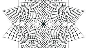 1st Grade Reading Coloring Pages Religious 3rd Math Welcome To