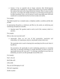 Latest Punctuation Check Rules  Update 2016 besides Latest Punctuation Check Rules  Update 2016 besides  additionally SAS Punctuation Rules    Chrome Web Store furthermore Latest Punctuation Check Rules  Update 2016 furthermore Grammar Rules You Need to Know  Punctuation   Sentence Structure also What is the best free spell  style and grammar checker for English further  moreover ASA Citation Guide   Citation   Paragraph furthermore The Correct Colon Punctuation Rules   Punctuation Checker likewise Best 25  Online grammar checker ideas on Pinterest   Grammar. on latest punctuation check rules update
