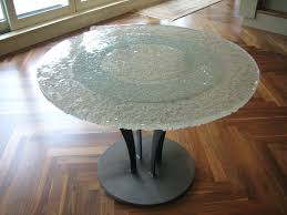 glass table top replacement decoratg outdoor furniture melbourne round home depot
