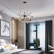 pendant lighting chandelier modern ceilings light led lamp decoration lighting