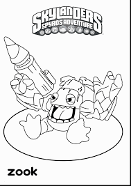 Nerf Coloring Pages Elegant Pistol Coloring Pages Coloring Pages