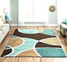 better homes and gardens area rugs charcoal grant rug r w distressed patchwork or runner
