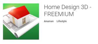 v1 1 0 home design 3d desbloqueado versi n de pago apk