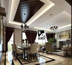 Luxury Interior Decorating Latest Interior Decorating Design Ideas