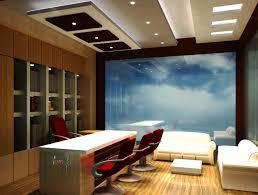office design company. BEST INTERIOR DESIGN COMPANY IN BANGLADESH Office Design Company