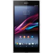 Sony Xperia Z Ultra C6806 16GB ...