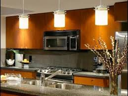 bathroom lighting trends. Kitchen \u0026 Bathroom Lighting Trends - Pendant Lights, Sconces And More YouTube L