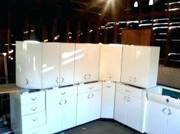 Arizona Kitchen Cabinets New Used Kitchen Cabinets Phoenix Kitchen Cabinets R Free Stuff Phoenix