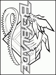 Printable Coloring Pages For Kids Beyblade Burst 8 Parties