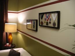bedroom paint designs ideas best of relieving minimalist design then interior wall painting
