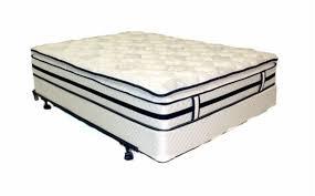 mattress and box spring queen. dreamwell 7003 queen size mattress and box spring