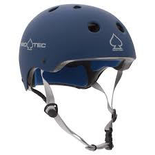 Protec Bike Helmet Size Chart Protec Classic Certified Helmet Matte Blue