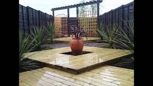 maxresdefault on decking garden design in decking garden design