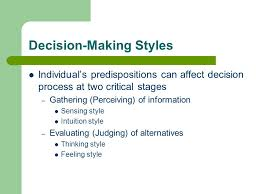 Critical Thinking and Problem Solving SlideShare    Critical Thinking    Synthesizing Information How does