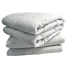 comforter definition and synonyms of