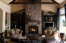full size of fireplace small fireplace screens mesmerize extra small fireplace screens entertain extra small
