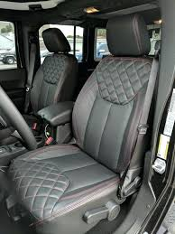 upholstery for cars auto custom leather car repair kit halfords