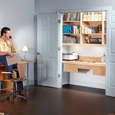 compact home office office. 404 error closet officethe compact home office