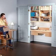 hidden home office. 404 Error Hidden Home Office L